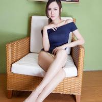[Beautyleg]2014-09-15 No.1027 Dora 0027.jpg