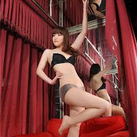 LiGui 2013.11.19 时尚写真 Model Tina [30P] DSC_0445.jpg