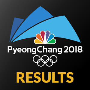 NBC Sports Scores For PC