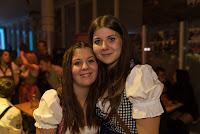 20151017_allgemein_oktobervereinsfest_235816_ros.jpg