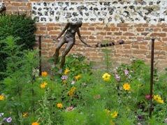 2015.08.23-085-jardin-des-sculptures