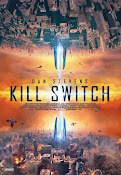 Kill Switch (2017) ()