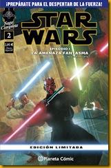 portada_star-wars-episodio-i-segunda-parte_aa-vv_201505221036