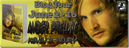 Amber Prelude TOUR Banner 851 x 315