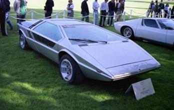 1990.09.09-090.10-Maserati-Boomerang[1]