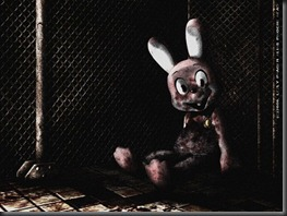robbie_in_silent_hill_by_zlydoc
