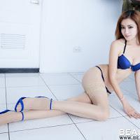[Beautyleg]2014-09-03 No.1022 Arvil 0038.jpg