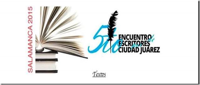 Cartel-Quinto_encuentro_CJuarez