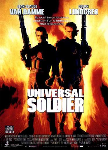 http://lh3.googleusercontent.com/-lQXjbzxkg7Q/VvQevnK94iI/AAAAAAAACek/zZ6pMfETRbsV81HslqJoutaUrKvsk6qWgCCo/s512-Ic42/affiche_universal_soldier_1991_1.jpg