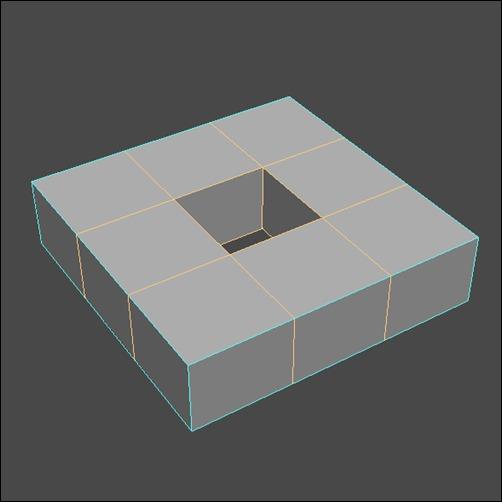 Cube-6