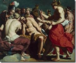 Jupiter_Rebuked_by_Venus_c_1612-13_Abraham_Janssens