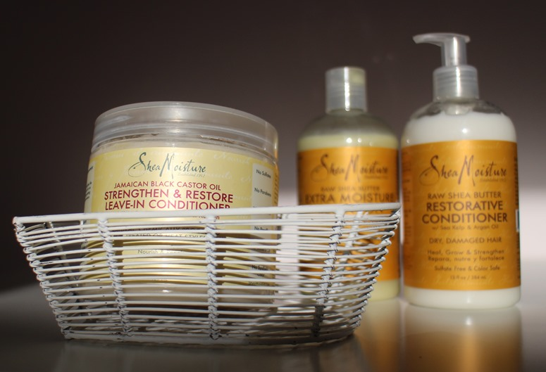 Shea-Moisture-Raw-Shea-Butter-Shampoo-Conditioner-UK