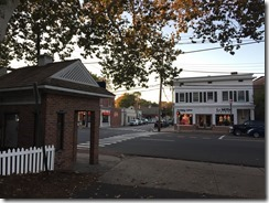 Fairfield 2015-10-11 013