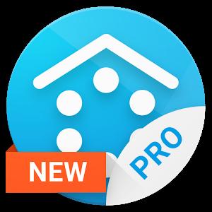 Smart Launcher 3 Pro v3.07.2