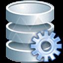 RazorSQL 7.0.0 Full Keygen