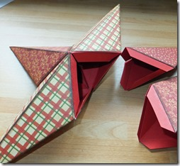 estrella tridimensional  (3)