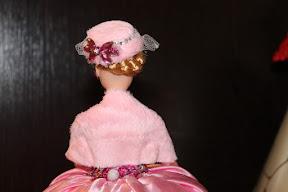 куклы шкатулки81.JPG