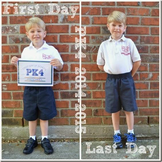 PK4-lastday