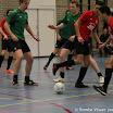 01 Smallingerland Cup » SC 2015 » 02 - Poule C