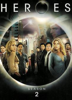 Heroes_Season_Two-1