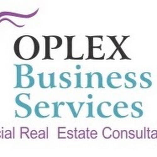 Oplex UK images, pictures