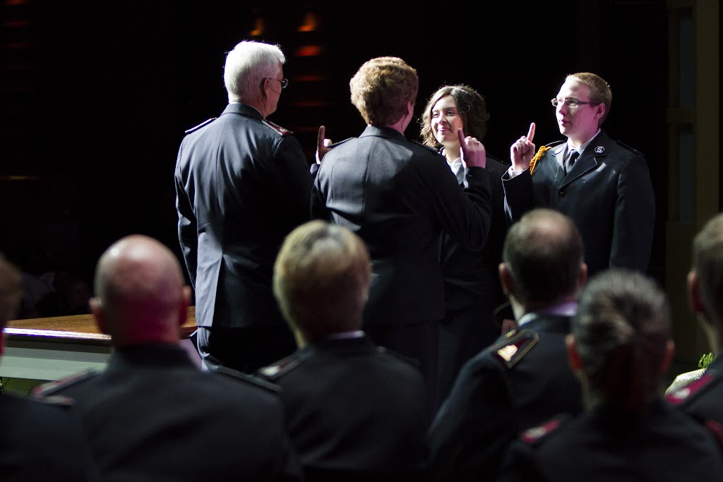 Commissioning-2014-Ordination-98