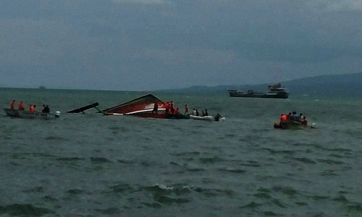 38-dead-after-boat-sinks-off-Ormoc-City