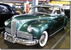 1946-packard-clipper-low-rez