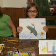 camp discovery - Tuesday 222.JPG