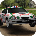 Game Pocket Rally apk for kindle fire