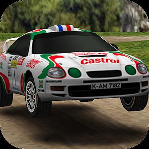 Pocket Rally For PC (Windows & MAC)
