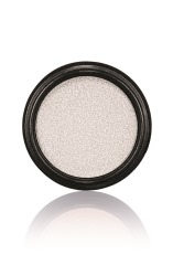 ElectricCool_Eyeshadow_Iced_72
