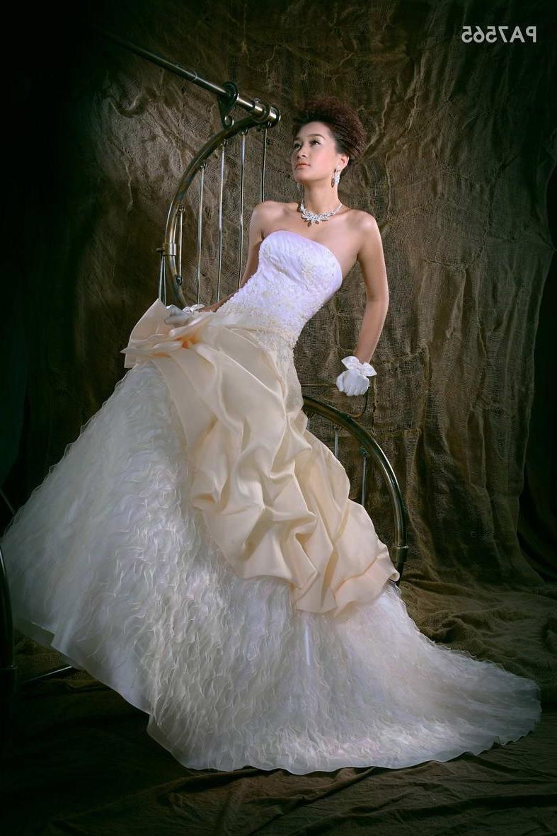 Redneck Wedding Dress - Wedding Dress Ideas