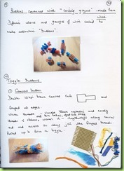 8.Page 7