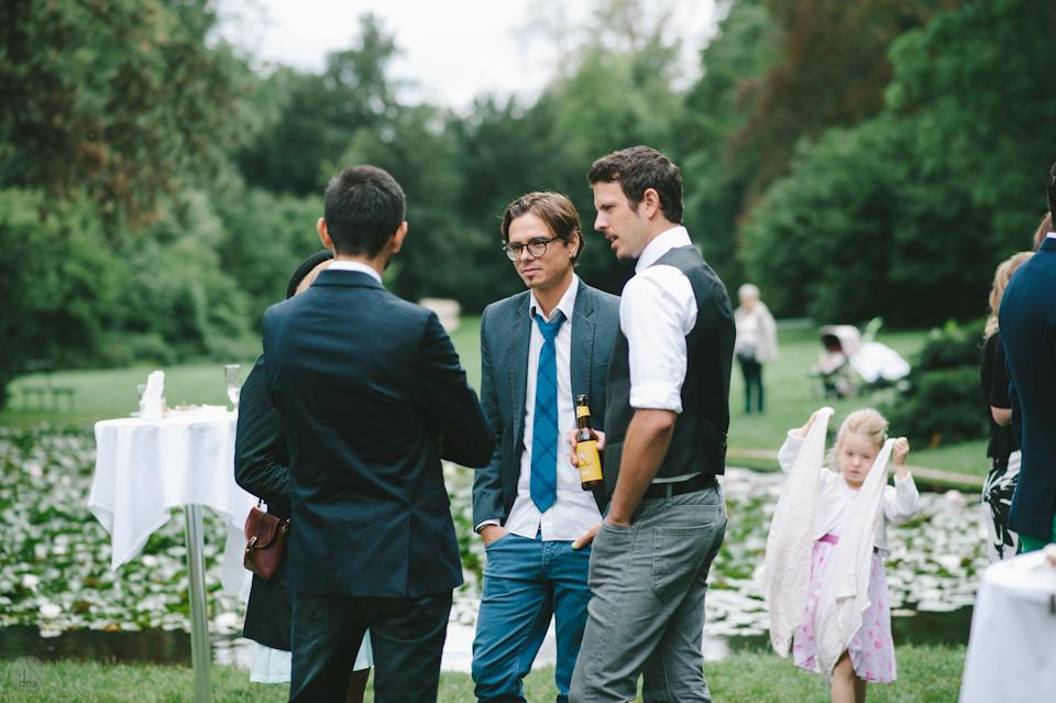 Ana and Peter wedding Hochzeit Meriangärten Basel Switzerland shot by dna photographers 758.jpg