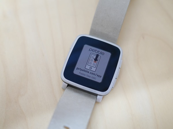 pebble-time-steel-01
