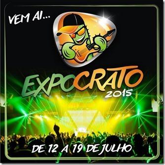 expocrato2015a