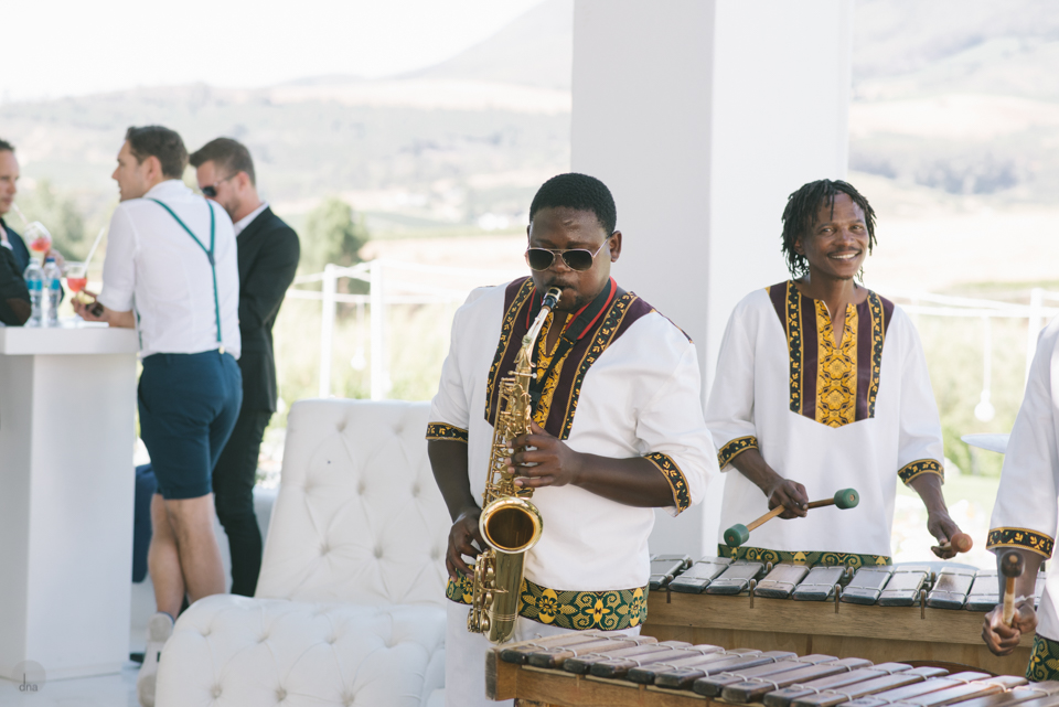 documentary Jean and Djamel wedding Kleinevalleij Wellington South Africa shot by dna photographers 89.jpg