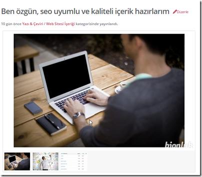 bionluk-ehliblog-2
