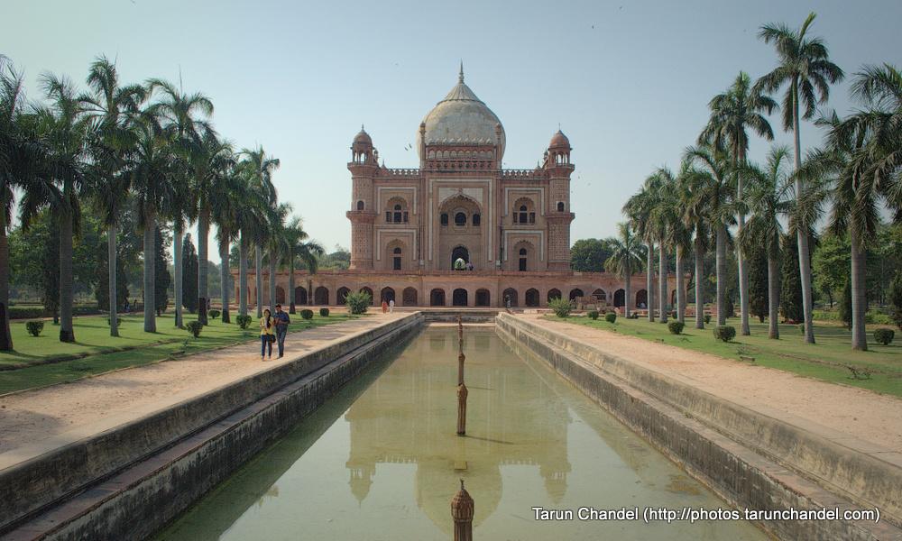Safdarjung Tomb, Delhi, Tarun Chandel Photoblog