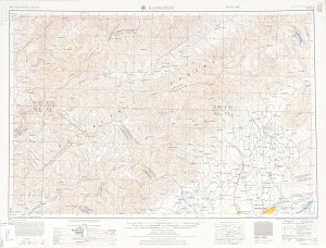 Thumbnail U. S. Army map txu-oclc-6559336-nk42-9