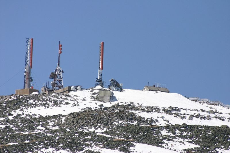 mount-washington-12