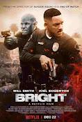 Bright (2017) ()