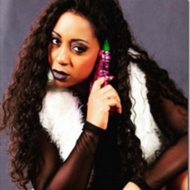 DJ Cortez Feat. Agre G & Dama do Bling - Vai lhe Buscar (DJ Elidio Edit) (2k15) [Download]
