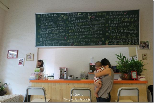 Hana Time寵物友善餐廳 (52)