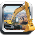 Game Excavator APK for Windows Phone
