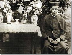 Cônego Lafayete
