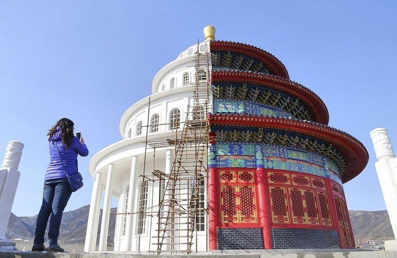 china-hybrid-building-1