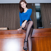 [Beautyleg]2014-04-28 No.967 Sarah 0041.jpg