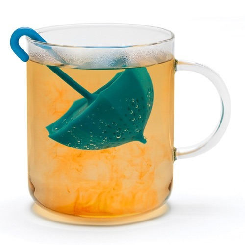 ototo-umbrella-tea-infuser-sfeer
